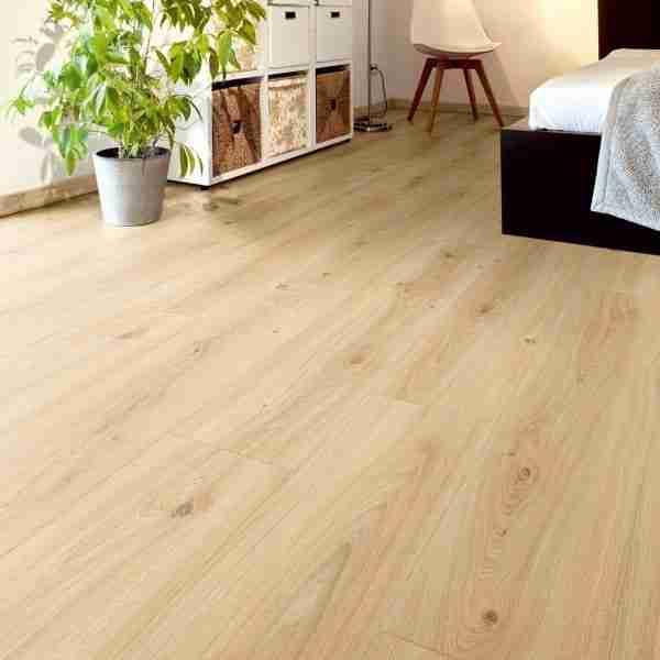 Munich oak elegance 2