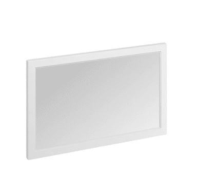 Framed mirror 120 4
