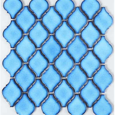 Tinta Blue 4