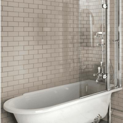 Bath screen2 4