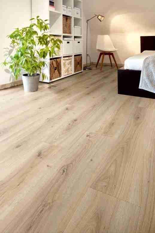 Berlin oak elegance 2