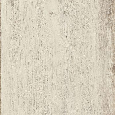 Bonn oak 4