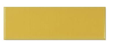 Chrome mustard 1
