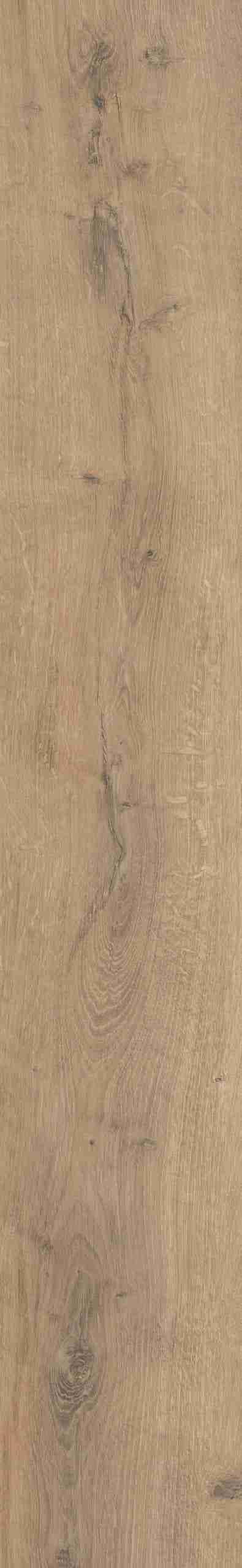 Continental oak lifestyle 2