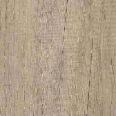 Cosmopolitan oak lifestyle 4