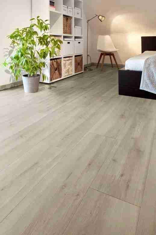 Dresden oak elegance 2