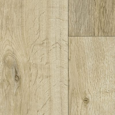 Gera oak impression 10