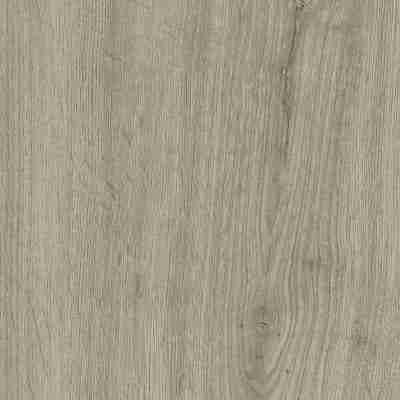 Jena oak elegance 12