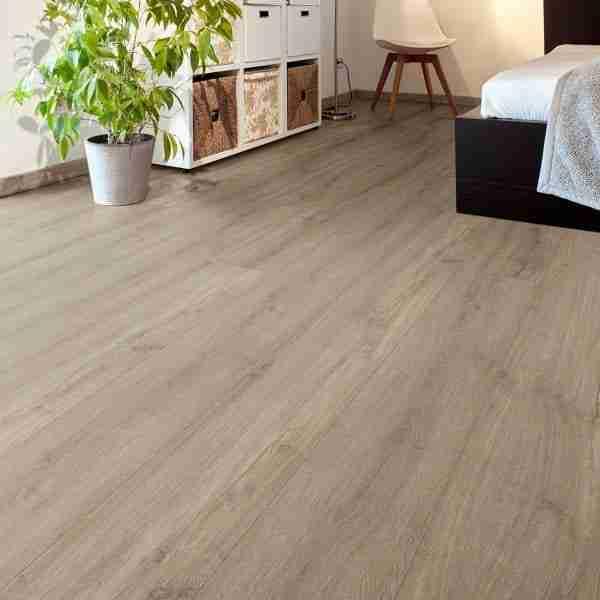 Jena oak elegance 2