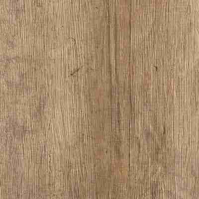 Kassel oak impression 6