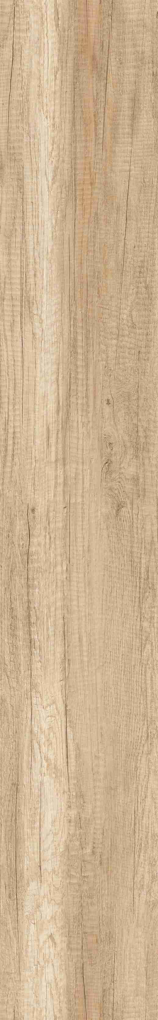 Lauta oak lifestyle 2