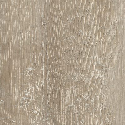 Mayen oak impression 12