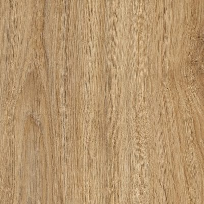 Munster oak elegance 8