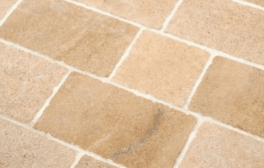 Naranjo cobble,tumbled and etched 10