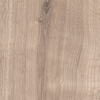 Rocksto oak 12