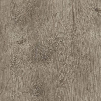 Singen oak impression 6