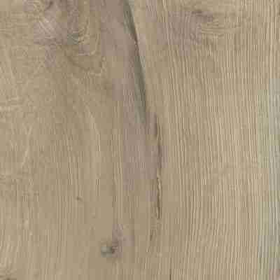 Stuttgart oak elegance 8