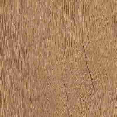 Vintage oak pure 14
