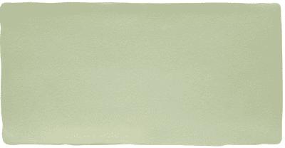 Antic verde kiwi 1
