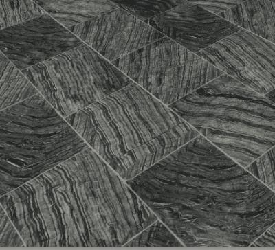 Bilbao limestone honed 4