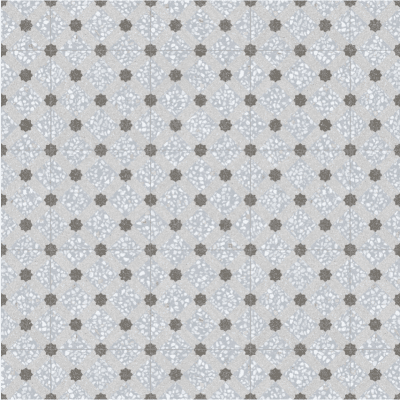 Manava grey 13
