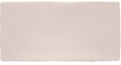 Antic rosa pastel 12