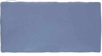 Antic azul pastel 3