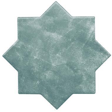 Star plain laguna 7