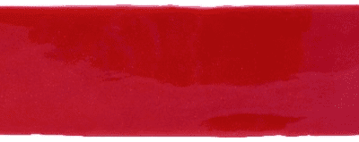 Alaska rojo 8