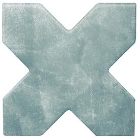Cross laguna 2