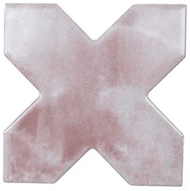 Cross rosa 13