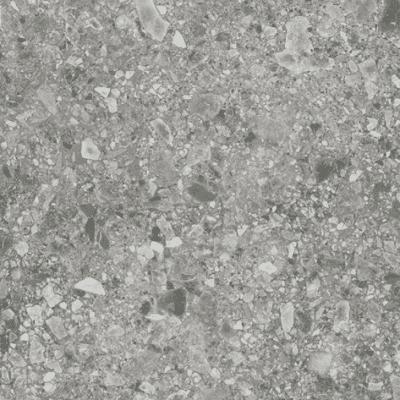Ceppo grey 8