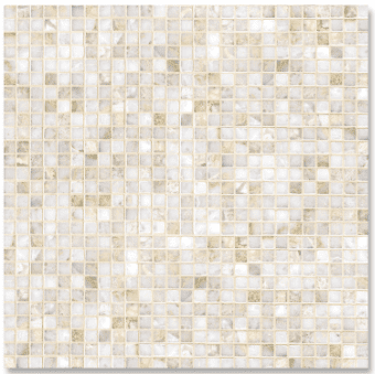 New Ravenna grid 1