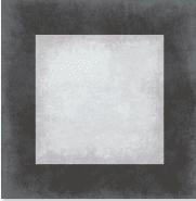 Deco gris 7