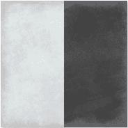Deco blanco y negro 9