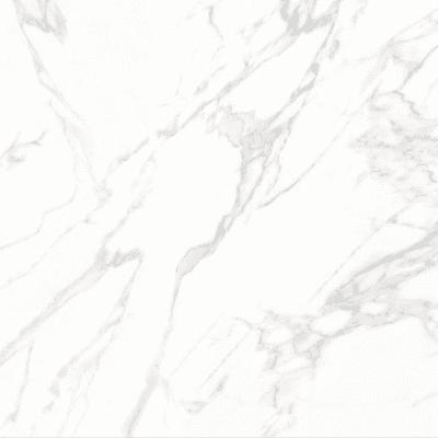 Dona blanco 9