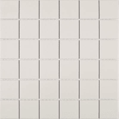 Dovero Blanco 11