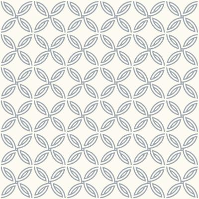 Blanco azulado 3
