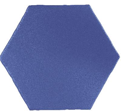 Azul morocco 7