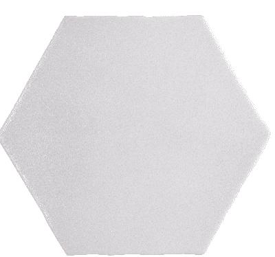 Grey morocco 3