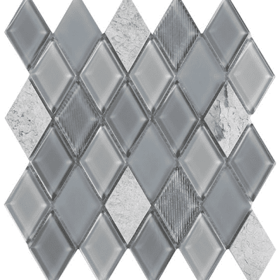 Joya Marble Grey 13