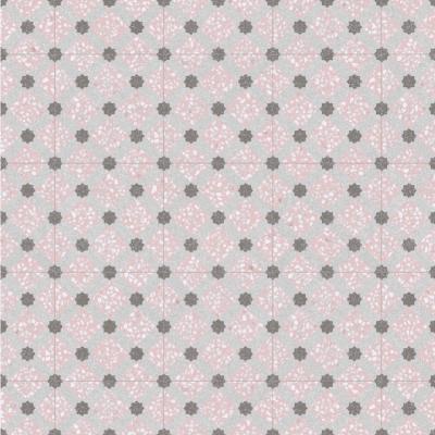 Manavi rosa 11