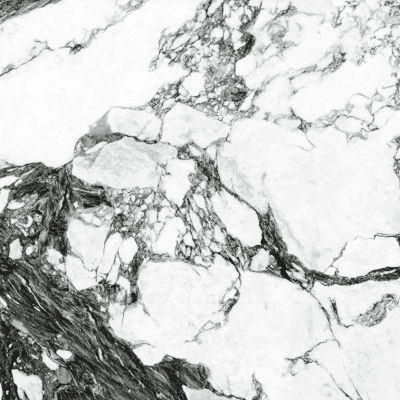 Aura marble effect 11
