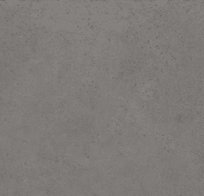 Basalto grey 9