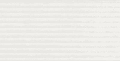 Seul white 7