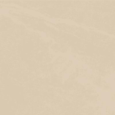 Sienna crema 6