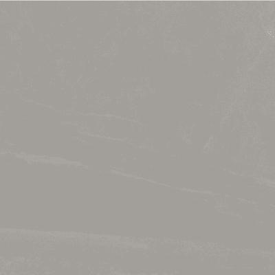 Grey Sien 7