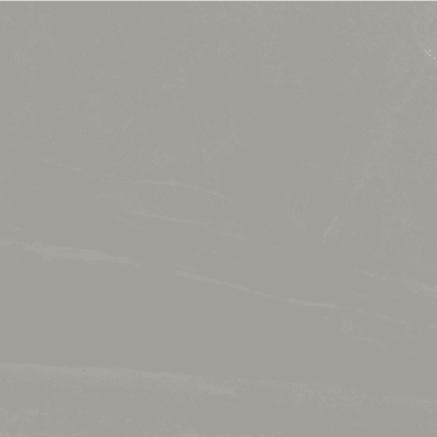 Sienna basalto grey 12