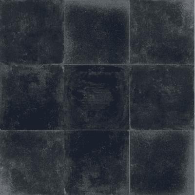 Style negro fondo 8