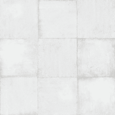 Style blanco fondo 9